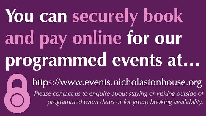 Event Site